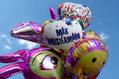 752_ - Balloons