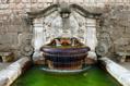 776_ - Stone Fountain