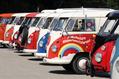 795_ - VW Busses