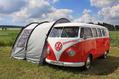 796_ - VW Camper Bus