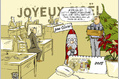 800_ - Xmas Cartoon 1