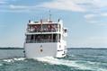 821_ - Lake Garda Boat