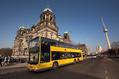 832_ - Berlin Bus