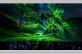834_ - Laser Show