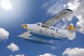 836_ - Water Plane