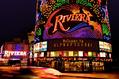 887_ - Las Vegas Casino