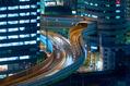 897_ - Osaka Highway