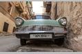 902_ - Oldtimer in Malta