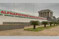 905_ - Hanoi Mausoleum