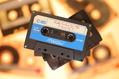 933_ - Compact Cassette