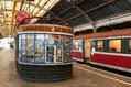 940_ - Wroclaw Platform Kiosk