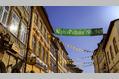 949_ - Bamberg Street Banner