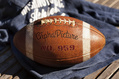 959_ - American Football