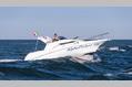 986_ - Motorboat 2