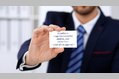 1002_ - Business Card