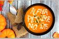 1015_ - Pumpkin Soup