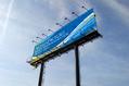 120_ - Billboard