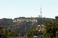123_ - Hollywood Sign