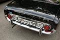 160_ - Ford Taunus 17m