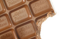 167_ - Chocolate