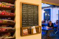 179_ - Pub Blackboard