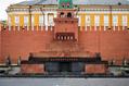 186_ - Moscow Lenin Monument