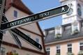189_ - Aalen Signpost
