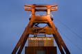 216_ - Coal Mine