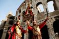 245_ - Rome Gladiators