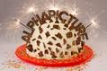 248_ - Birthday Cake