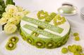 250_ - Kiwi Cake