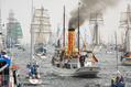 268_ - Tall Ships Parade