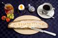 271_ - Bread