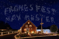 285_ - Starry Sky