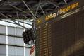 287_ - Stuttgart Airport
