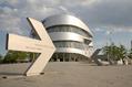 306_ - Stuttgart Mercedes Benz Museum