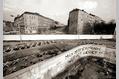 32_ - Berlin Wall