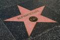 371_ - Walk of Fame