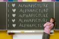 372_ - Blackboard