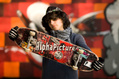 373_ - Skateboarder