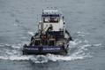 458_ - Bunker Boat