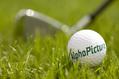 474_ - Golf Ball