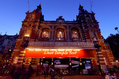 482_ - Amsterdam City Theater