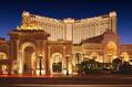 512_ - Las Vegas Hotel