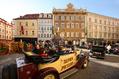 518_ - Prague Oldtimer