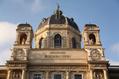 519_ - Vienna Kunsthistorisches Museum
