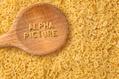 526_ - Alphabet Noodles