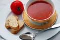 527_ - Tomato Soup