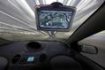 533_ - Car Navigator