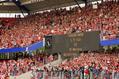 56_ - Frankenstadion